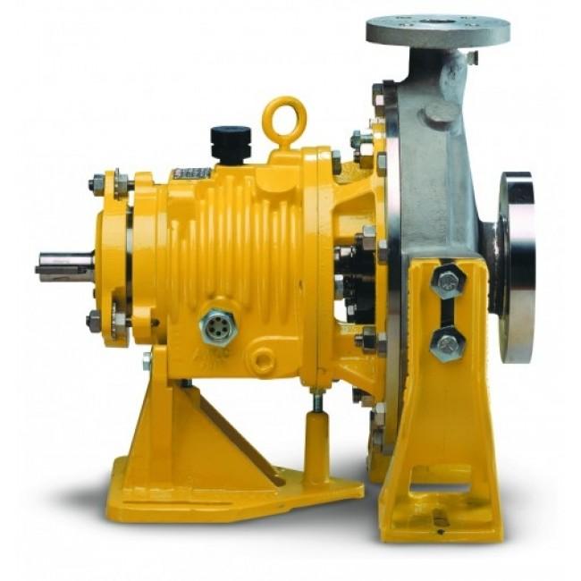 Центробежный насос Blackmer System One LD17