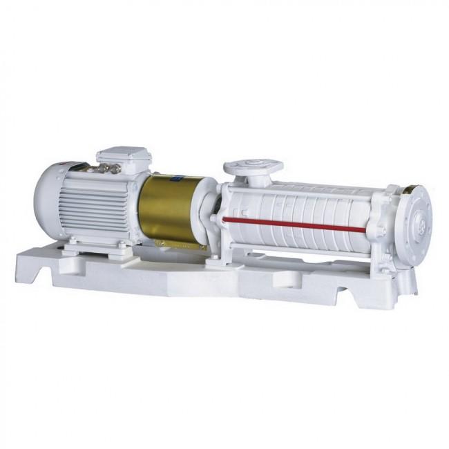Насос для топлива и газа HYDRO-VACUUM SKC, SKD