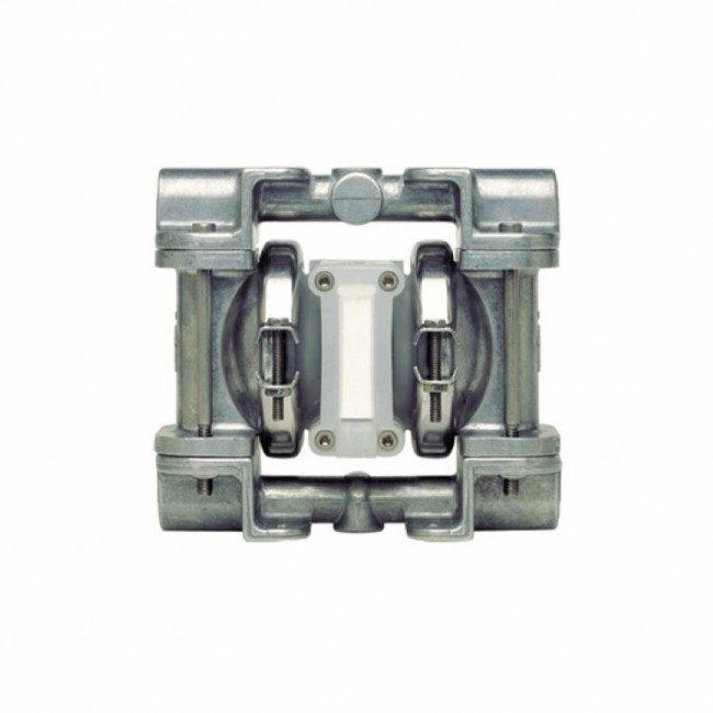 Мембранный насос WILDEN P.025 Metal