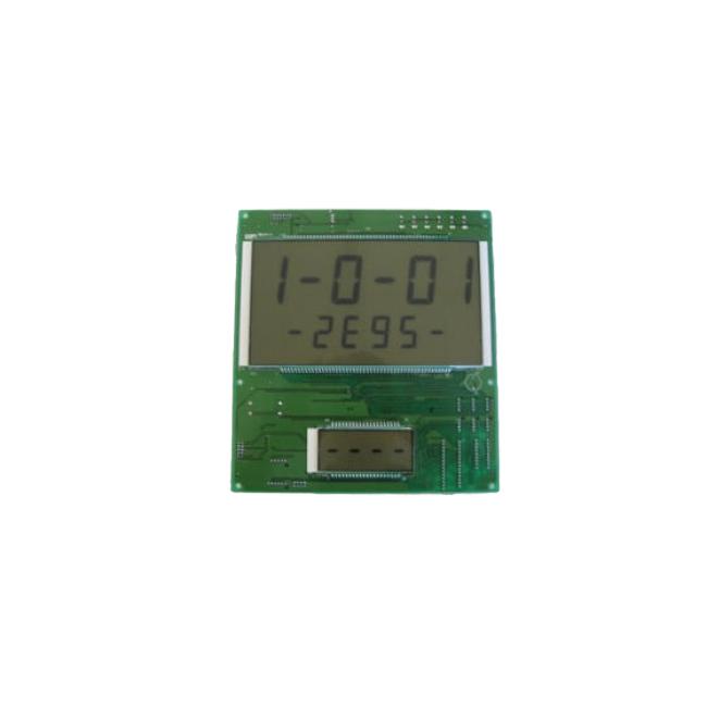 Комби-Дисплей SK700-2