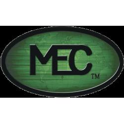 Marshall Excelsior (4)
