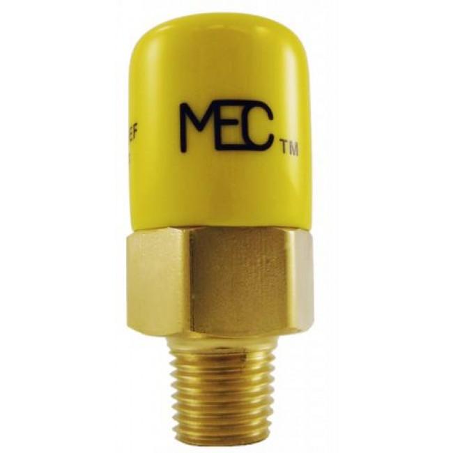 Клапан MEC MEV предохранительный