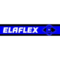 Elaflex (4)