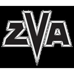 ZVA (4)