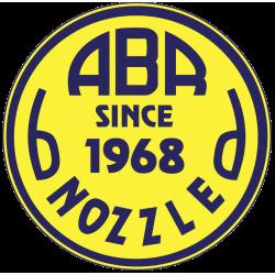 ABR Nozzle (4)