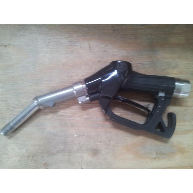 Раздаточный кран с функцией газовозврата ABR 50 VR