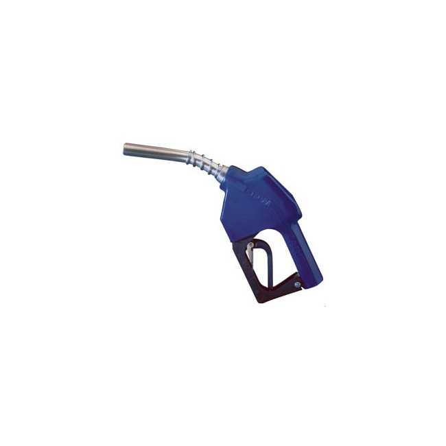 Топливораздаточный кран OPW 11-ALPI940L