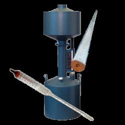 Метрологическое оборудование  (4)