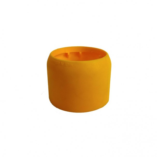 Защитная насадка на кран ZVA2 ЕК 043