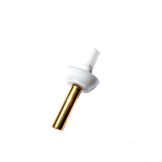 Клапан Elaflex ЕV 167.1
