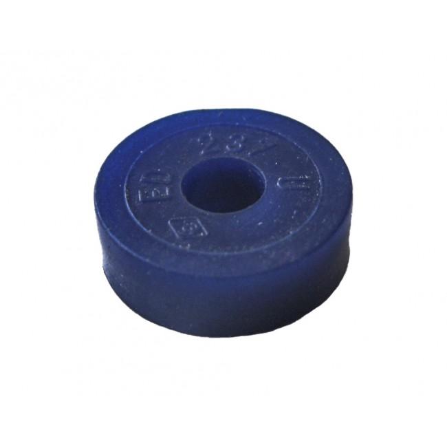 Кольцо пластиковое Elaflex ЕD 237U