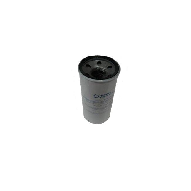 Фильтр дизельный типа HL