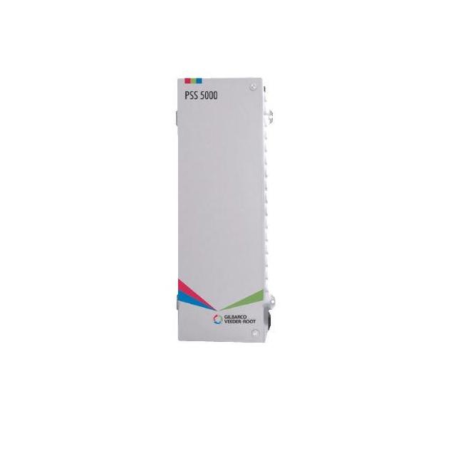 Система управления АЗС - PSS 5000