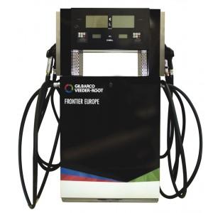 Топливораздаточная колонка (ТРК) Gilbarco SK700-II  Frontier