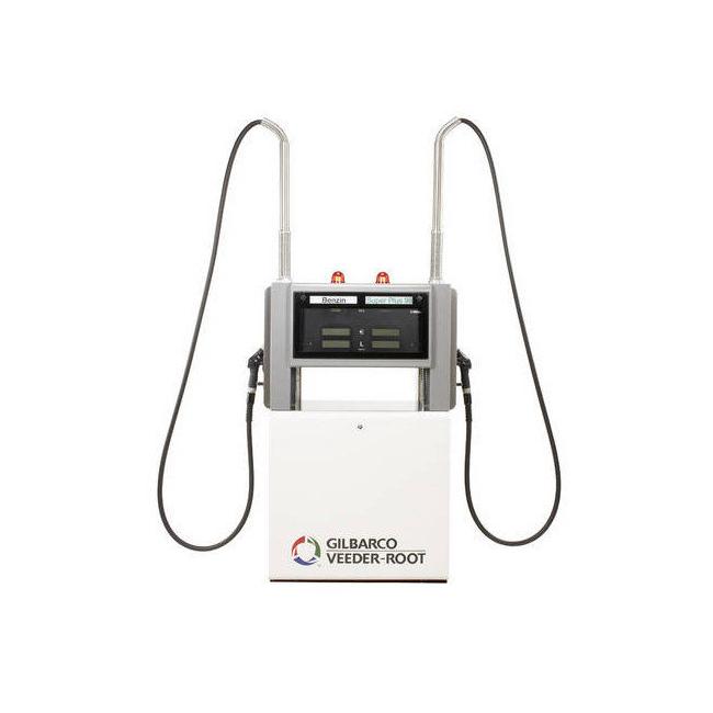 Топливораздаточная колонка (ТРК) для АЗС Gilbarco 397G