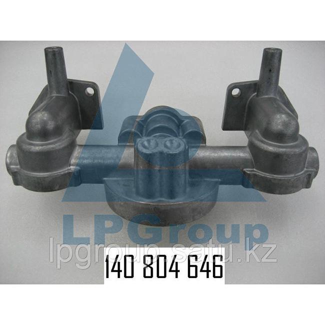 Коллектор для пропорциональных клапанов SK700