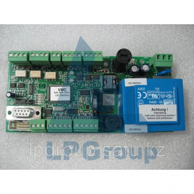 Vap. Мониторинг контролер SK700