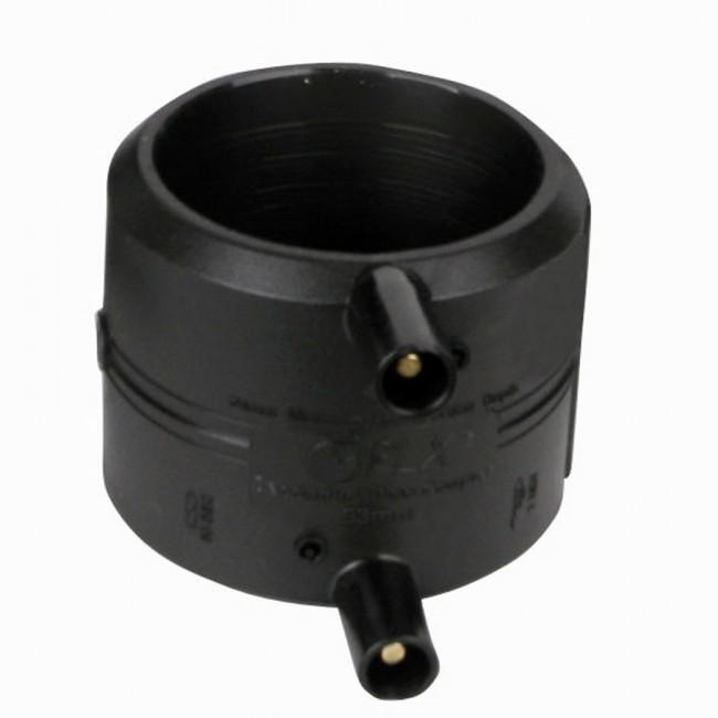Муфта сварная Durapipe PLX 160 мм