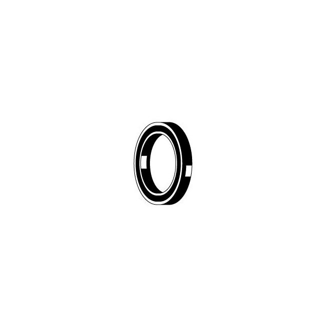 Кольца уплотнительные ED