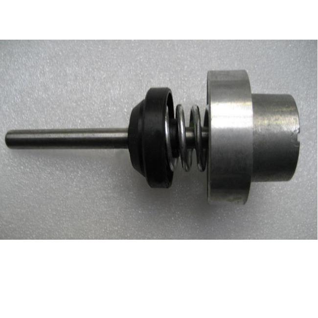 Перепускной клапан для насоса gpu-140