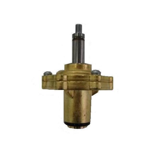 Пропорциональный электромагнитный клапан для SK 700