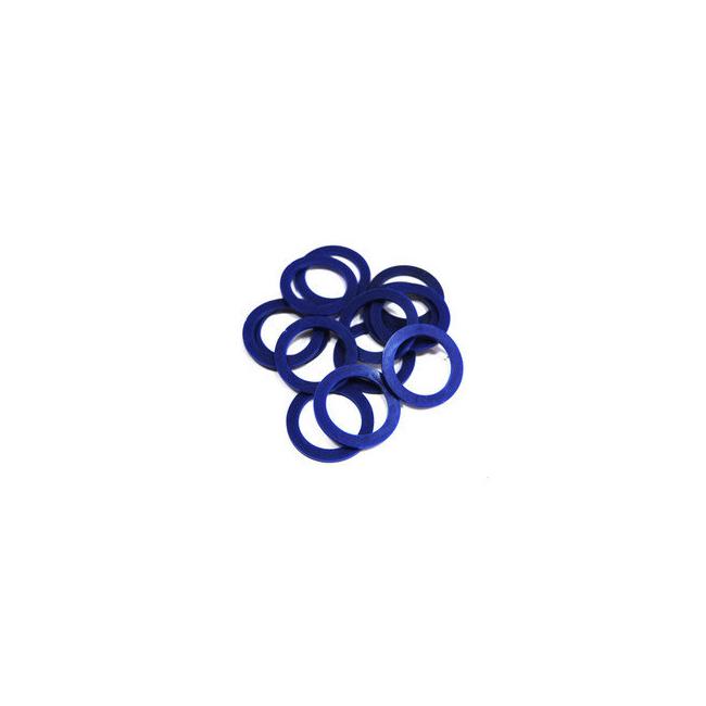 Прокладка пластиковая к фитингу / муфте VD 33/24