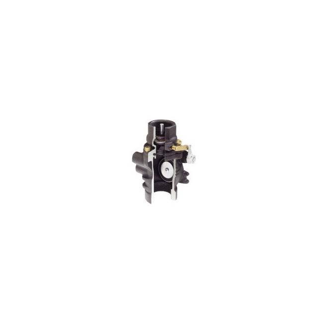 Клапан аварийный обрывной OPW 1,5