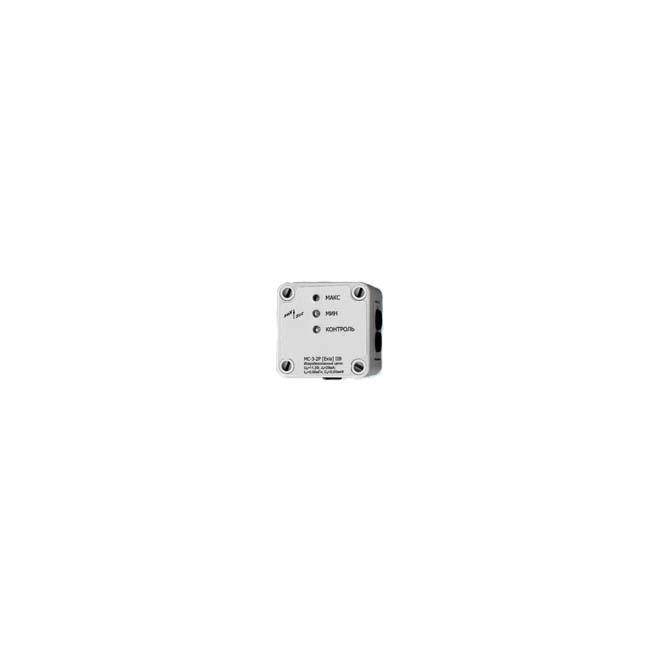 Сигнализатор МС-3-2P(-ГС)
