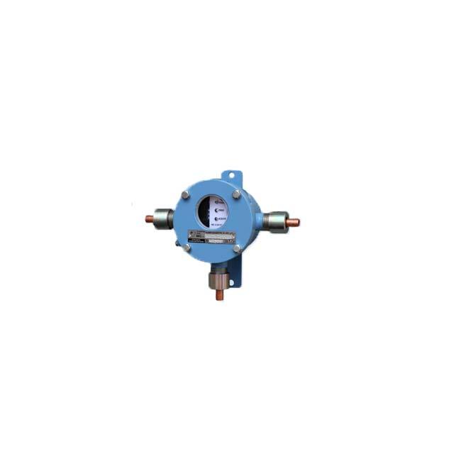 Сигнализатор МС-3-2P-ГС-ВЗ