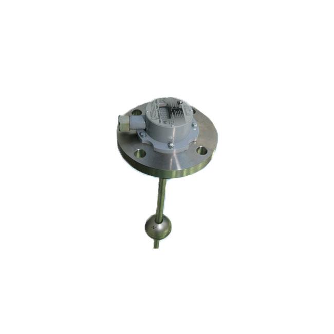Уровнемер ПМП-118-ВЦ