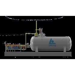 Газовые моноблоки (1)