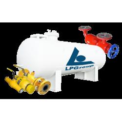 Резервуары и резервуарное оборудование (2)