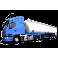 Оборудование для бензовозов (9)
