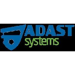 Adast Systems (1)