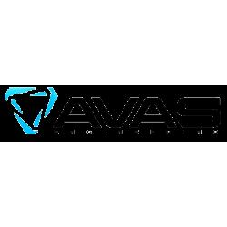Avas (1)