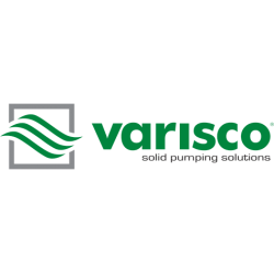 Varisco (8)