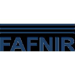 Fafnir (0)
