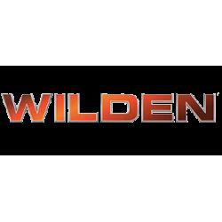 Wilden (12)